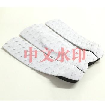 深圳冲浪EVA防滑垫