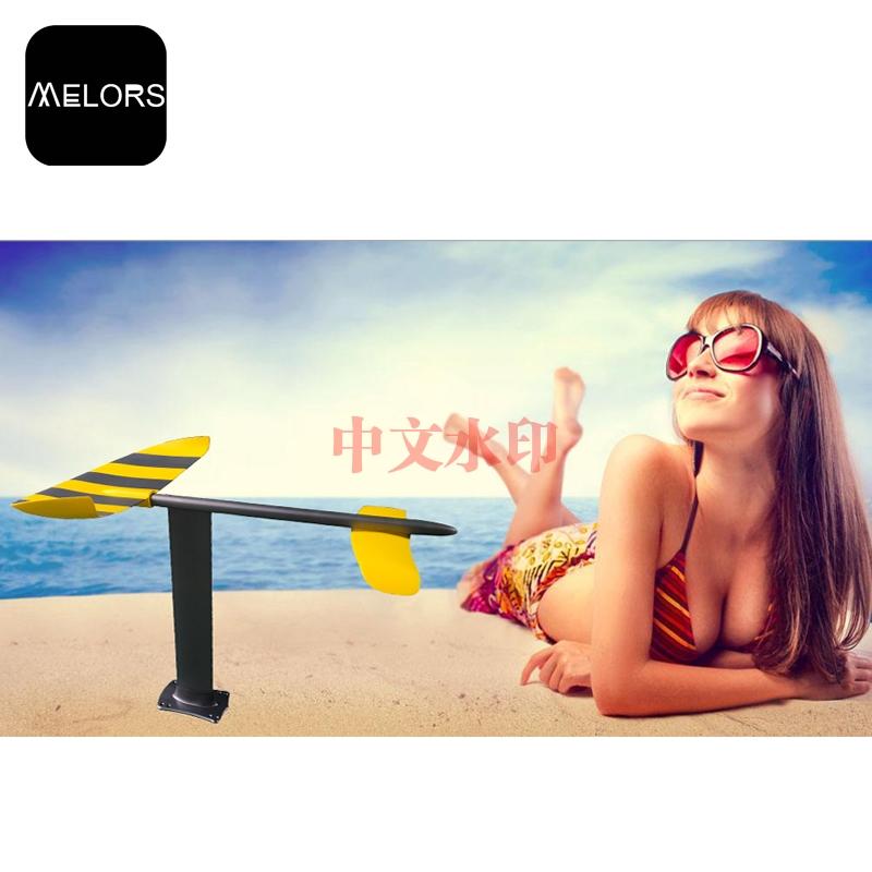 SUP冲浪板水翼 碳纤维冲浪装备