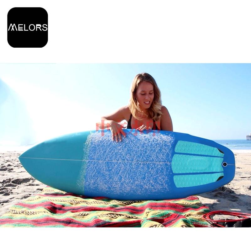eva防滑垫冲浪板尾垫