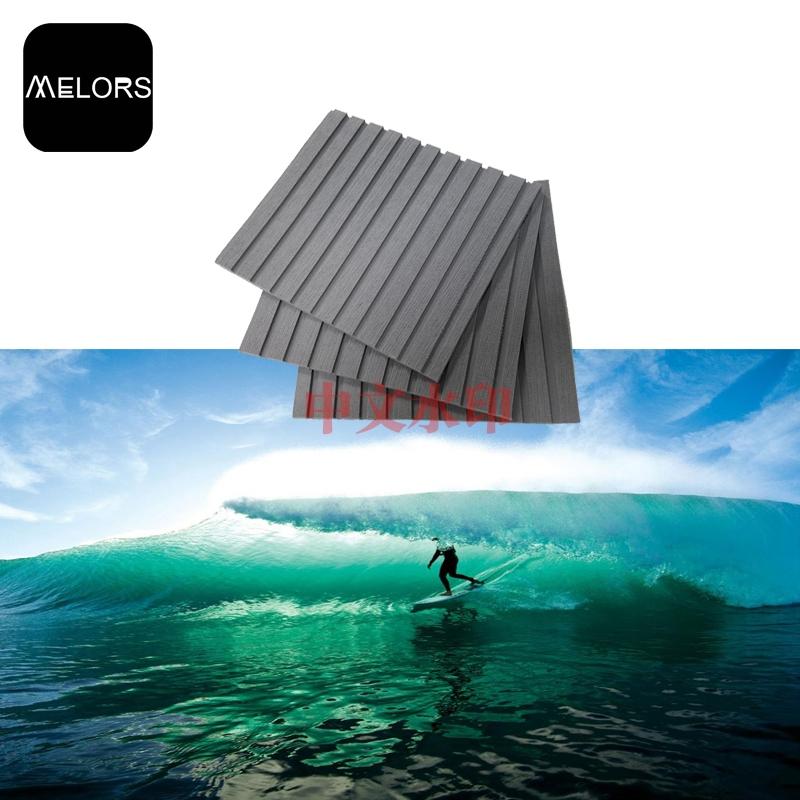 长板冲浪防滑垫
