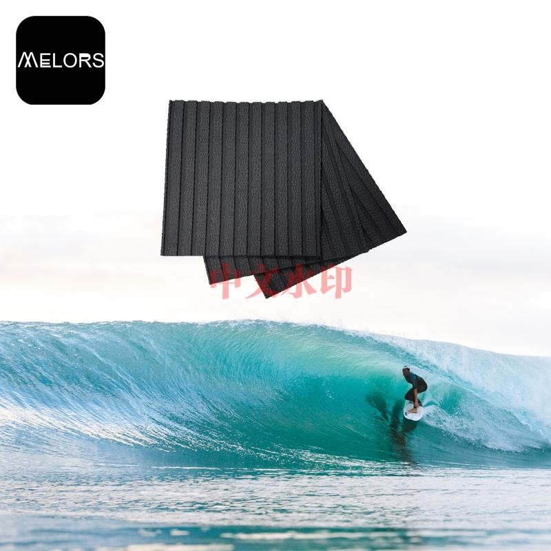 EVA防滑垫冲浪专用