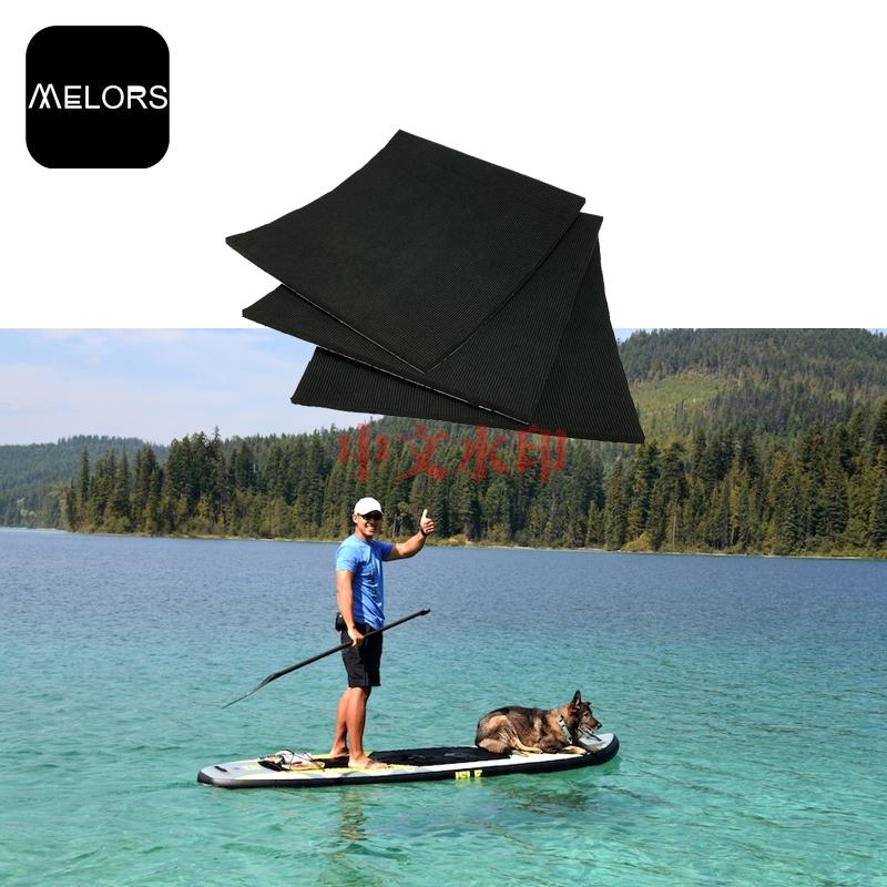 冲浪板优质eva防滑垫