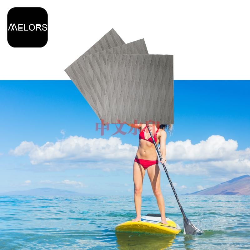 冲浪板eva泡棉防滑垫