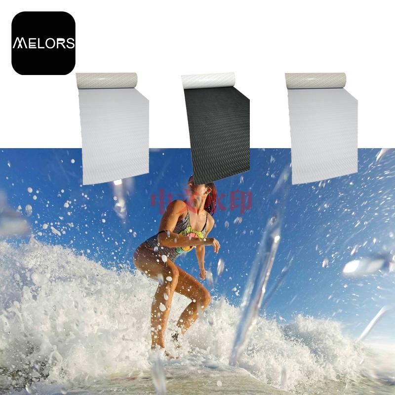 高密度EVA冲浪板垫