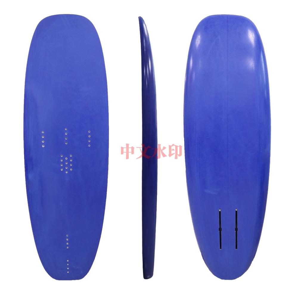 广州EPS冲浪板厂家