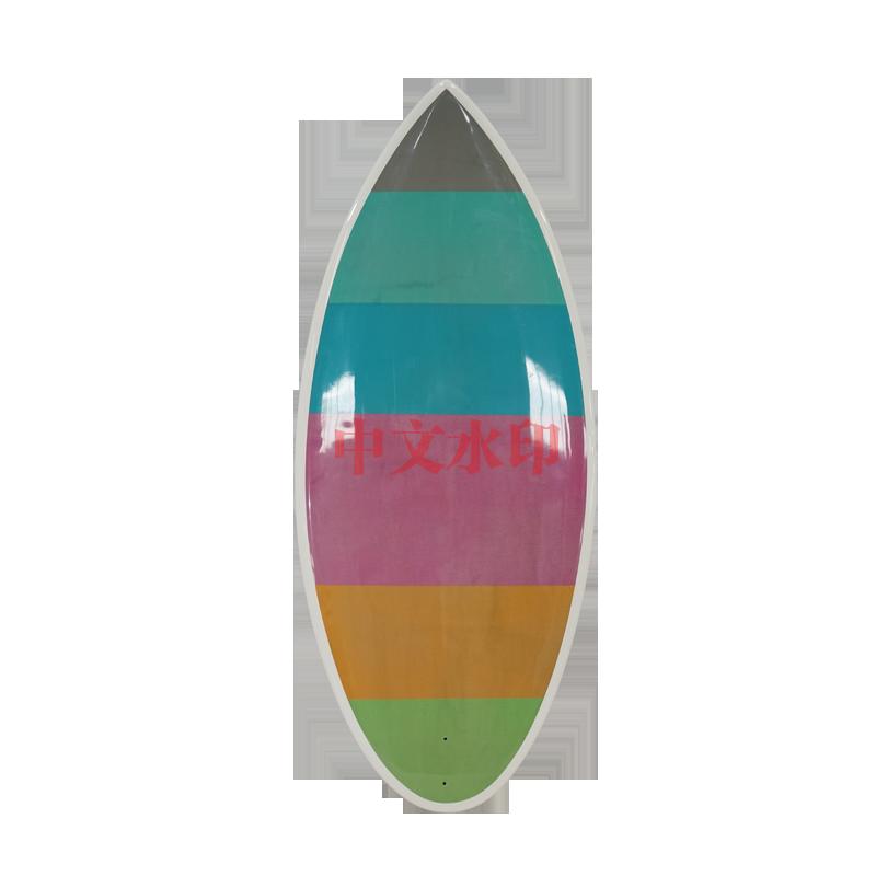 上海冲浪板直销