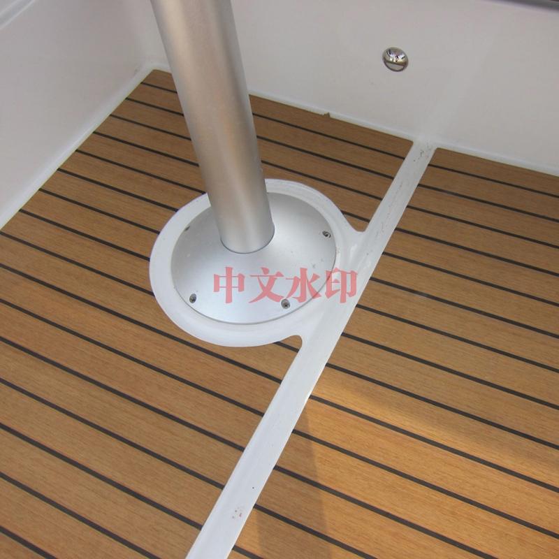 上海pvc地板批发