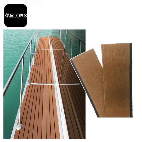 游艇地板防撞条 船装饰