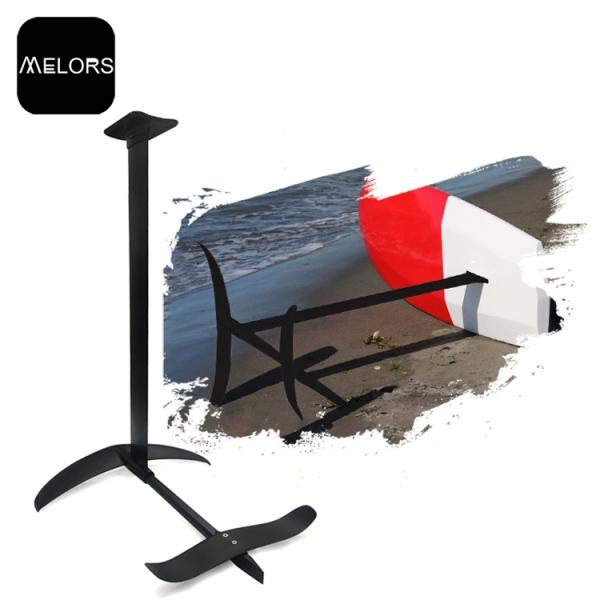 全碳纤维水翼-风筝板