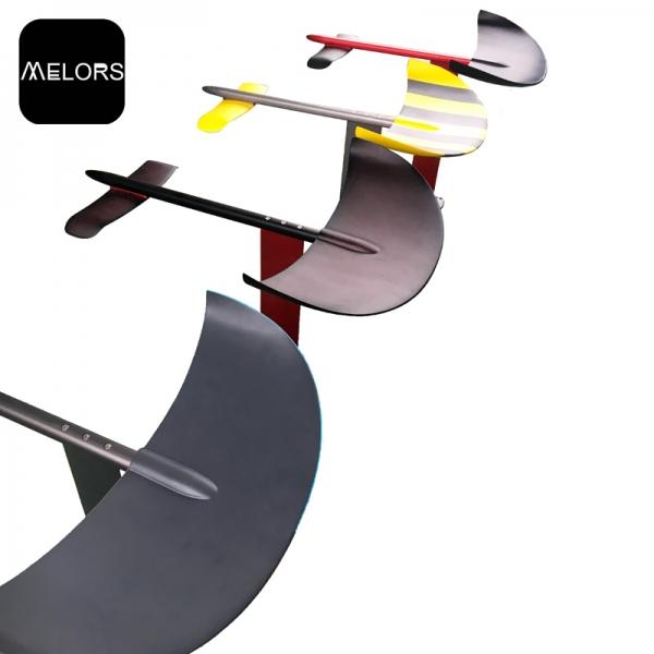 定制水翼-冲浪板标配