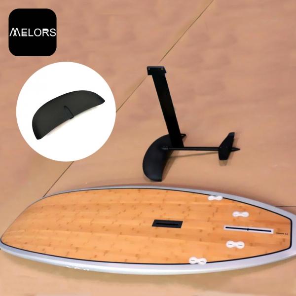 欧美冲浪水翼-SUP板