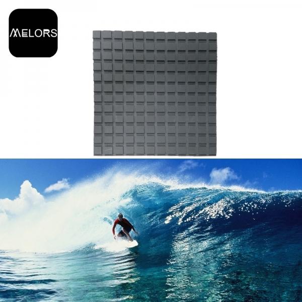 eva防滑垫-冲浪板专用