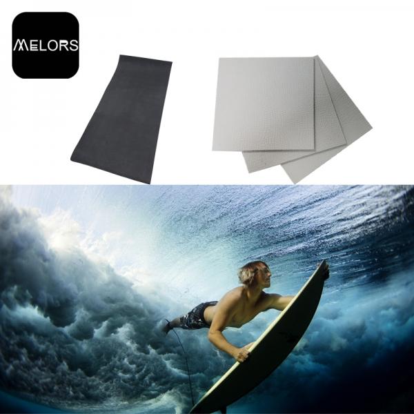 冲浪板防滑垫-EVA踩垫