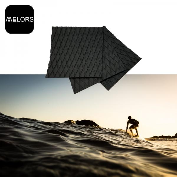 冲浪板防滑垫-个性定制