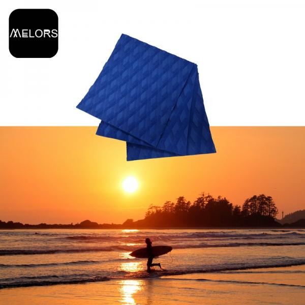 充气冲浪板防滑垫eva