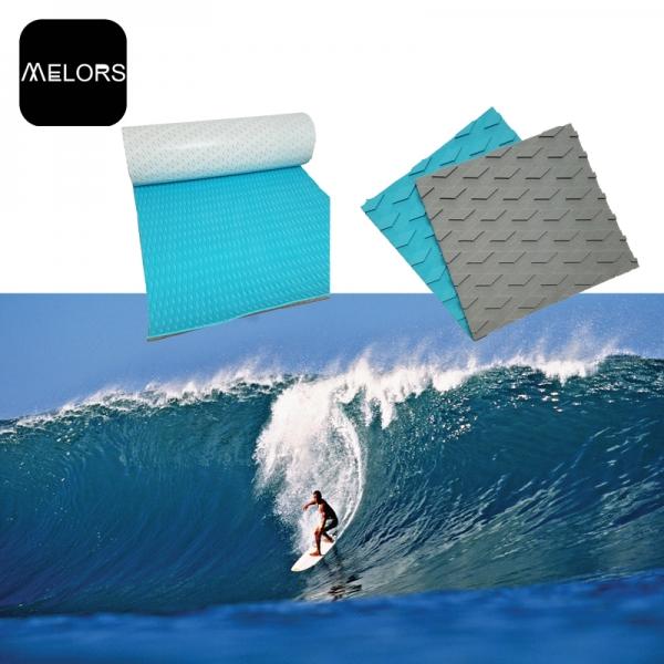 防滑垫-超柔软EVA垫