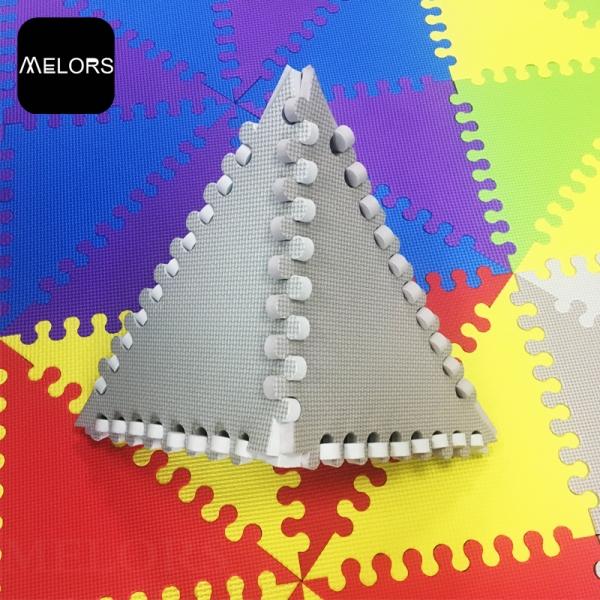 深圳EVA三角形泡沫垫