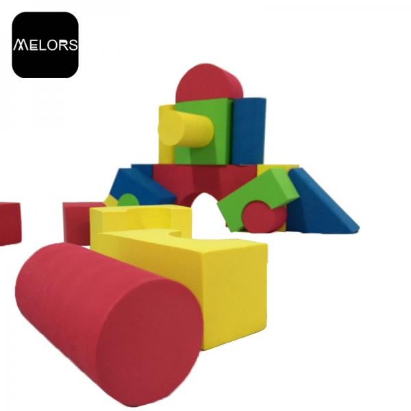 北京EVA益智玩具供应
