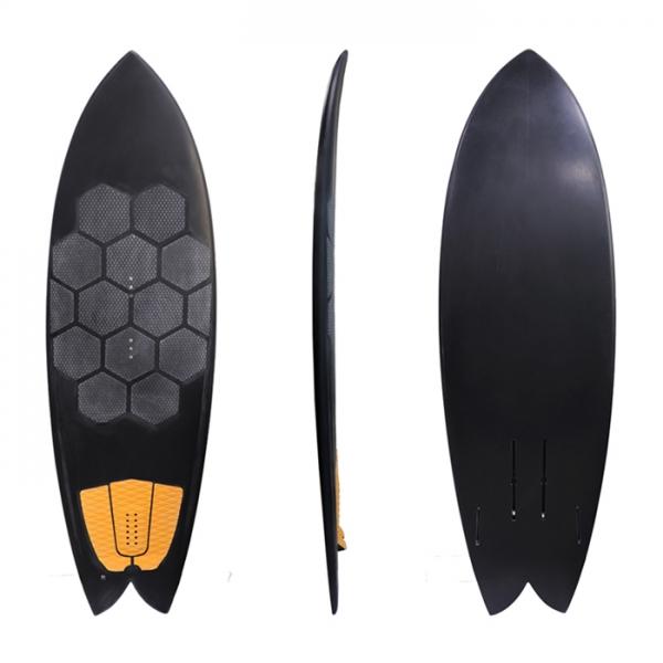 青岛EPS冲浪板专供