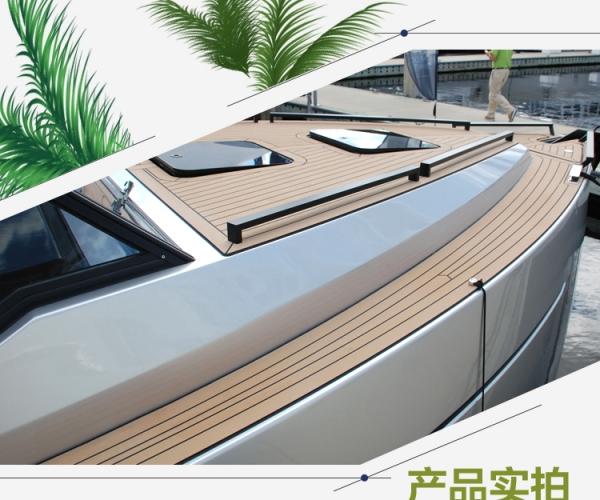 江苏PVC船垫直销