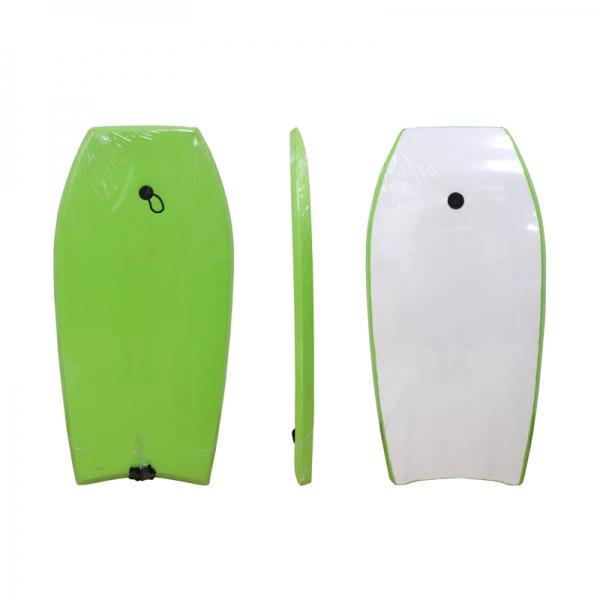 深圳冲浪滑水板