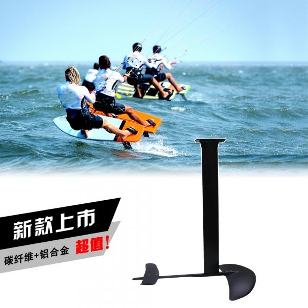 深圳新款冲浪水翼