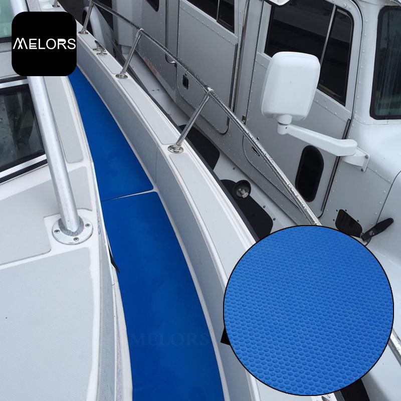 迷彩EVA防滑垫