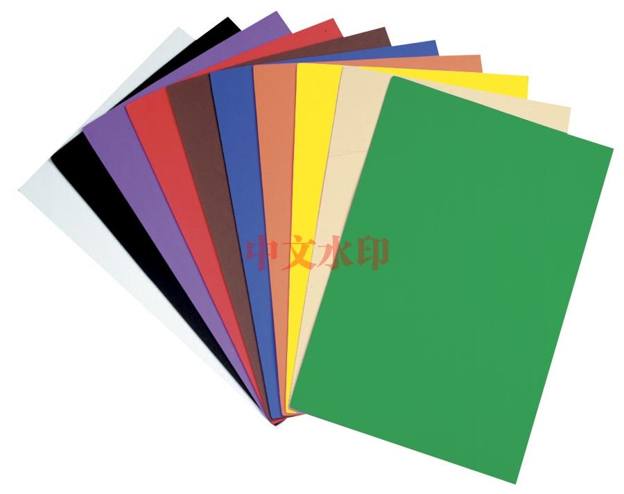 EVA手工色纸厂家