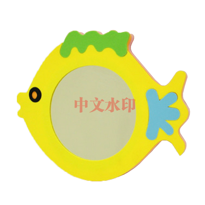 深圳EVA浴室玩具