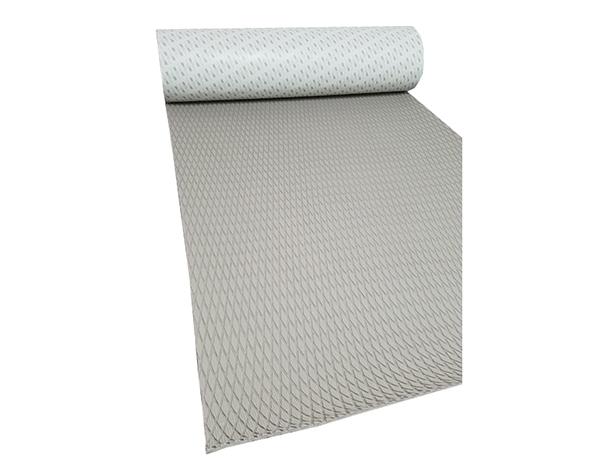 浆板EVA防滑垫