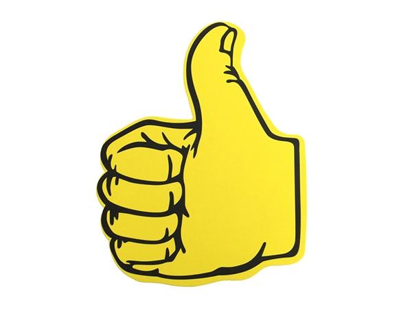 海南EVA手指套