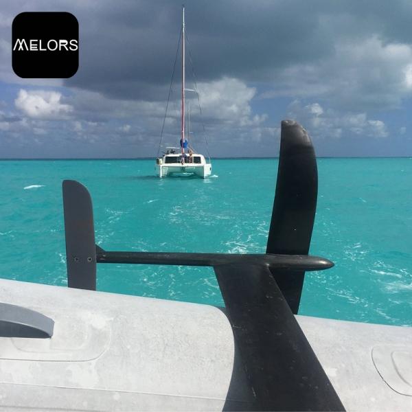 水翼定制-冲浪板配件