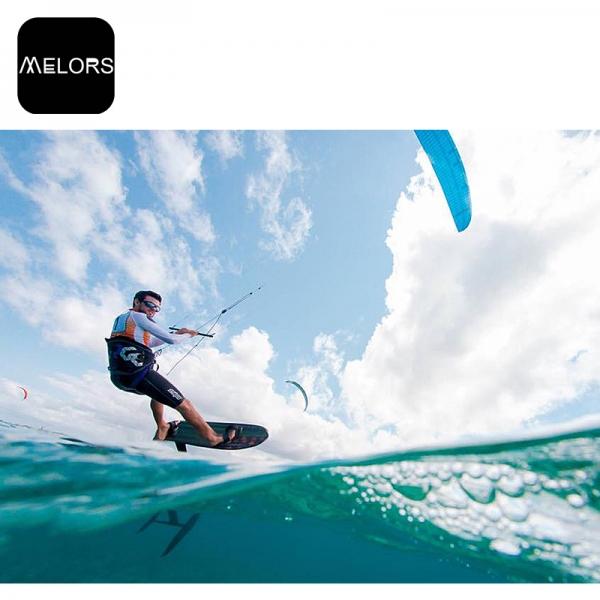 碳纤维水翼板-冲浪配件
