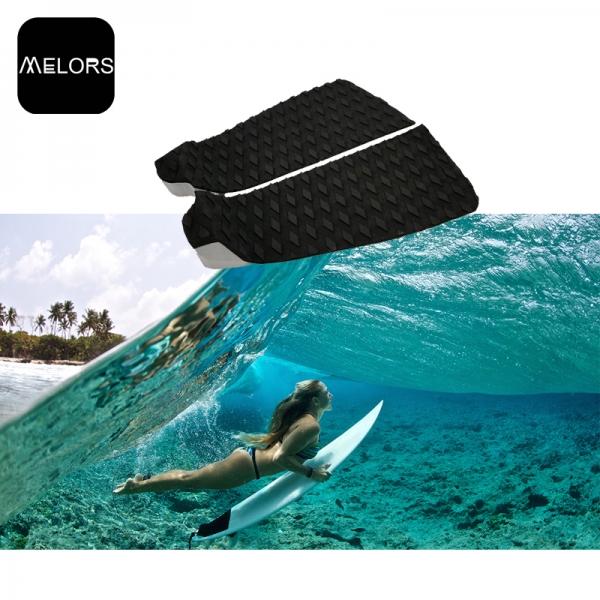 ev冲浪防滑垫尾垫