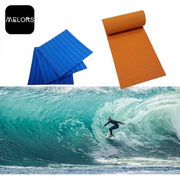 优质EVA冲浪板防滑垫