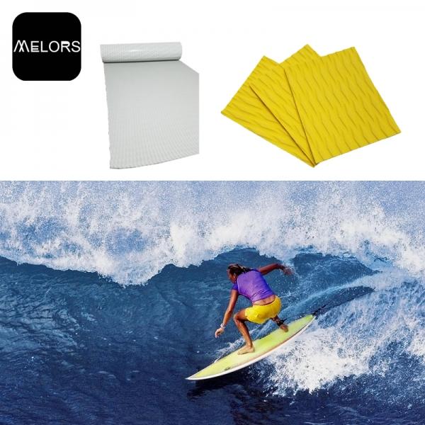 冲浪板防滑垫-户外