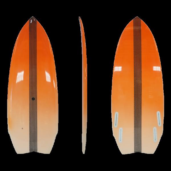 厦门冲浪板厂家