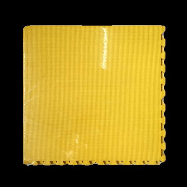 海南EVA纯色拼图大地垫