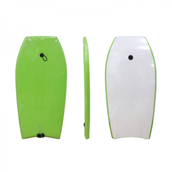 江门冲浪滑水板