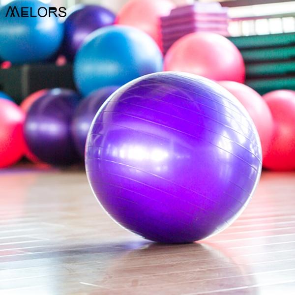 美洛斯瑜伽球