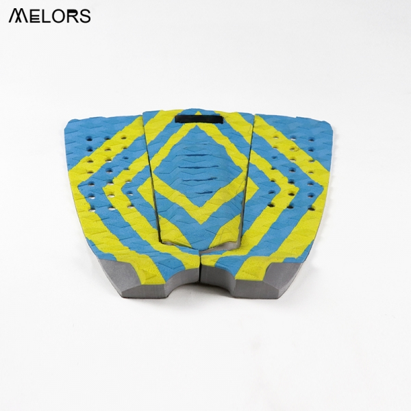 广州EVA冲浪板防滑垫