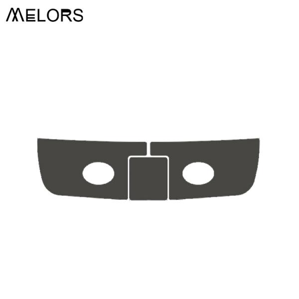 江门CNC定制船艇防滑垫