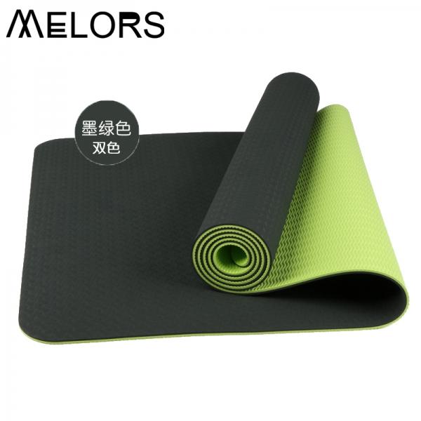 惠州定制瑜伽垫