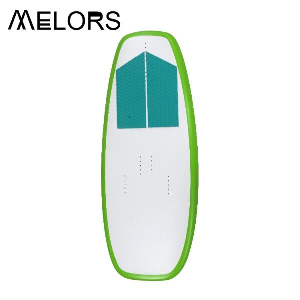 惠州新品冲浪板配件新型纹路eva防滑垫带背胶户外水上运动用品